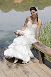 naše nevěsty přehled svatebn237 salon svatba snů
