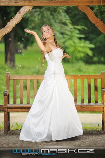 nemovitý internetu nevěsty polykat