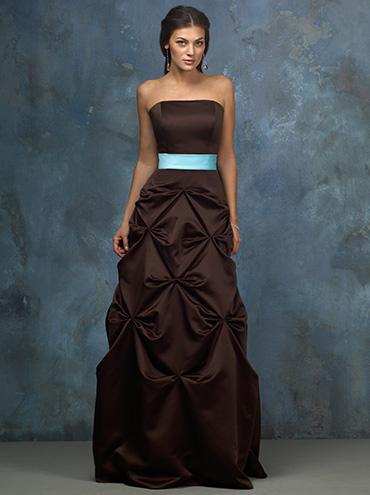 Společenské šaty - fotogalerie - strana 8 - Svatební salon Svatba snů 6c58646863
