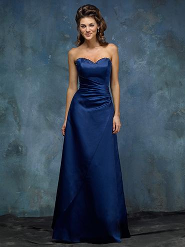 16cde9d5976 Společenské šaty - fotogalerie - strana 8 - Svatební salon Svatba snů
