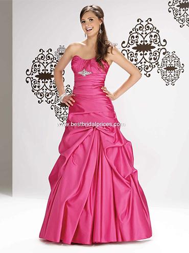 08360e07187 Společenské šaty - fotogalerie - strana 7 - Svatební salon Svatba snů