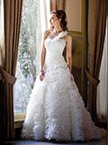 Svatební šaty Kenneth Winston PL1449