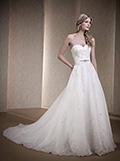 Svatební šaty Kenneth Winston PL1489