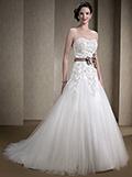 Svatební šaty Kenneth Winston PL1498