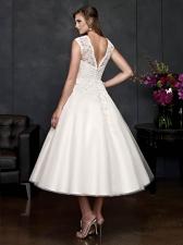 Svatební šaty - PL1550 - náhled 3 be054fa048