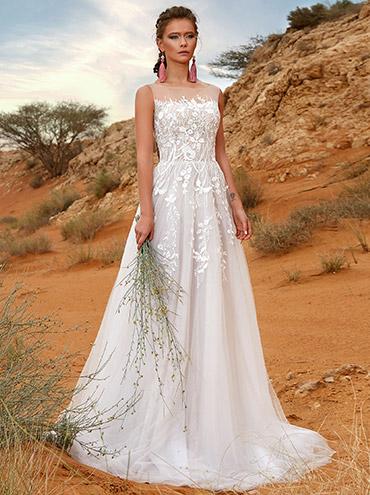 Svatební šaty - fotogalerie - velikost 36 - strana 5 - Svatební ... 7bb79fb255