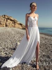 Rezervovat Zkouseni Svatebni Saty Crystal Svatebni Salon