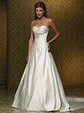 Svatební šaty Mia Solano M1032L