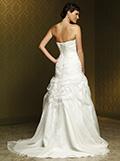 Svatební šaty Mia Solano M1043L