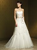 Svatební šaty Mia Solano M1067Z