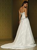 Svatební šaty Mia Solano M1078L