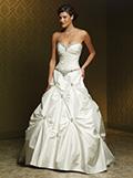 Svatební šaty Mia Solano M1092L