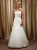 Svatební šaty Mia Solano M1212L