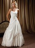 Svatební šaty Mia Solano M1221L