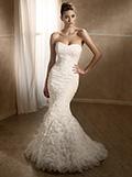Svatební šaty Mia Solano M1247L