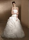Svatební šaty Mia Solano M1249L