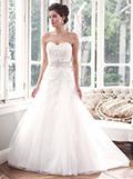 Svatební šaty Mia Solano M1305L