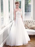 Svatební šaty Mia Solano M1312L