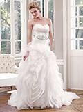 Svatební šaty Mia Solano M1325L