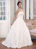 Svatební šaty Mia Solano M1335L