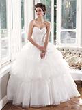 Svatební šaty Mia Solano M1340L