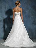 Svatební šaty Mia Solano M2704L