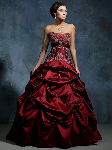 e8b972ee7c2 Svatební šaty - M2740LR