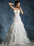 Svatební šaty Mia Solano M2864L