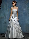 Svatební šaty Mia Solano M9868L