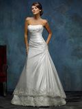 Svatební šaty Mia Solano M9896L