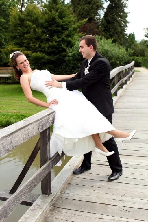 nadržený internetu nevěsty