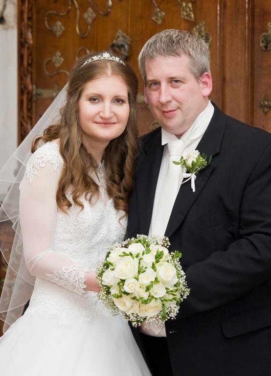 svatebn237 koutek pro naše nevěsty svatebn237 salon svatba snů